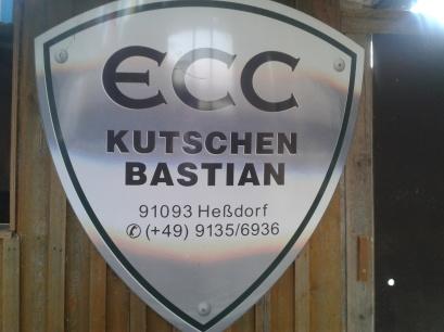 Kutschen Bastian