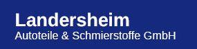 Landersheim