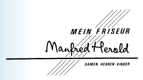 Manfred Herold