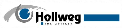 Optik Hollweg