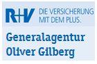 R+V Gilberg
