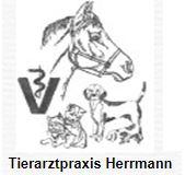 TA Herrmann