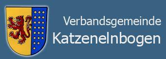 VG Katzenelnbogen