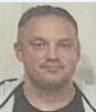 Jürgen 2_HP