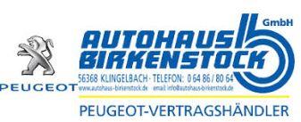 AH Birkenstock I