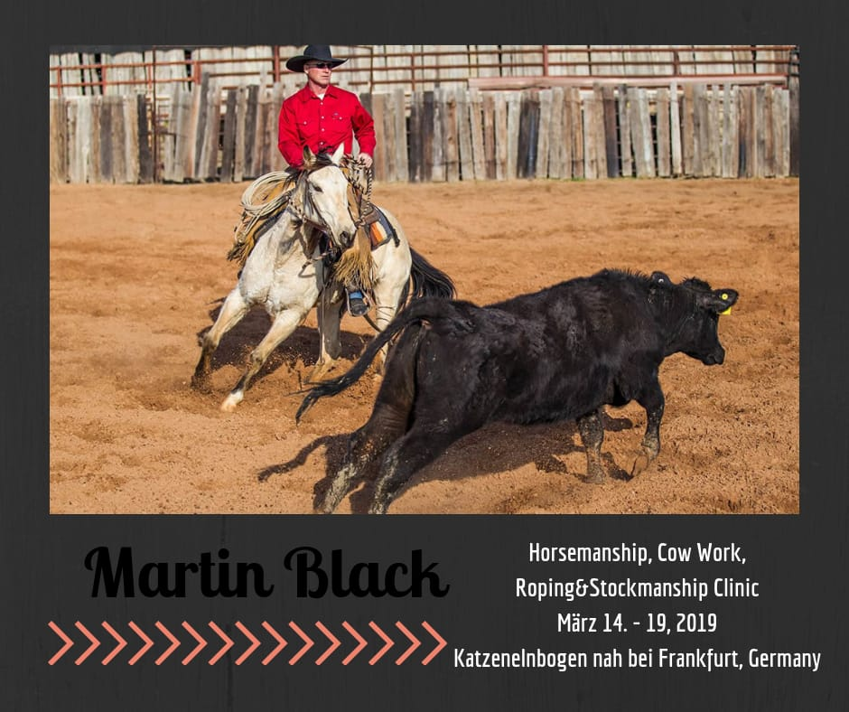 M.Black I