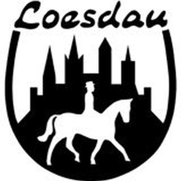 LOESDAU-logo-160x160-600x600
